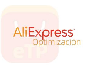 Optimizacion-SEO-de-cuentas-vender-Aliexpress